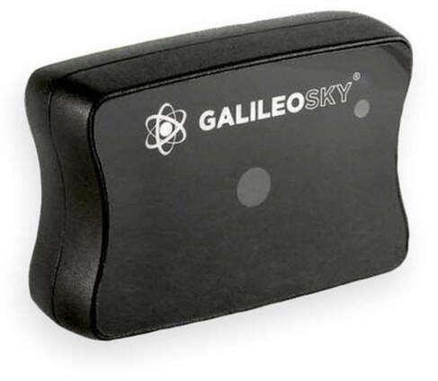 Фотокамера GALILEOSKY