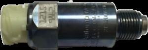 Импульсный датчик скорости PTF KITAS2+ L=19.8