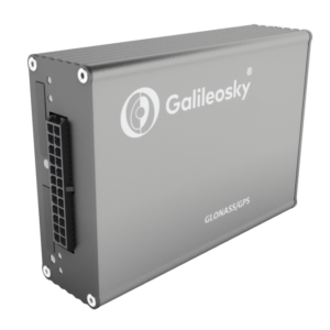 Galileosky v 5.0
