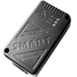 ГЛОНАСС-трекер СМАРТ S-2333A HIT