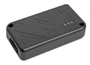 ГЛОНАСС-трекер СМАРТ S-2423 MID+