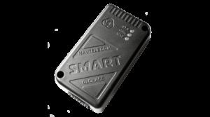 ЛОНАСС-трекер СМАРТ S-2435 MAX